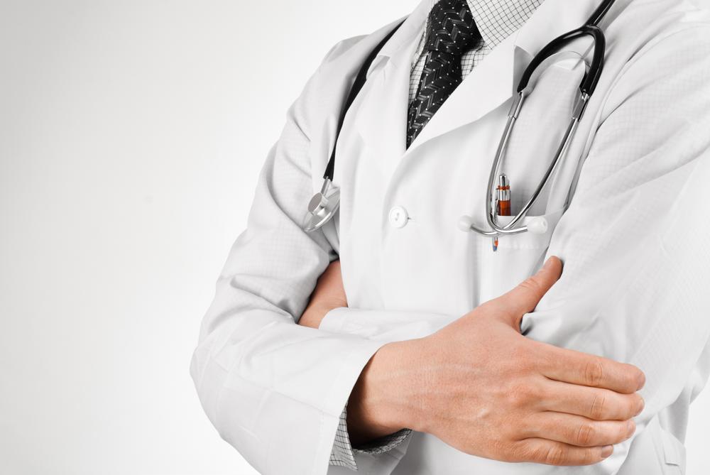 职教高考医药专业就业前景到底怎么样呢?