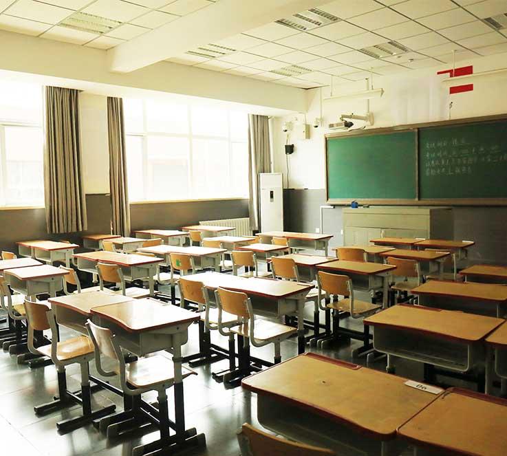 重磅!2022年春季高考(职教高考)18个大类专业调整为38个! 本文来自:51职教网-专注于中专、技校、职业学校春季高考升学考试门户网站,原地址:http://www.gzhsjc.com/post/358.html